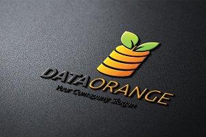 Data Orange