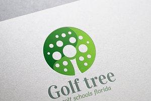 Goft Tree