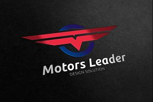 Motors Leader