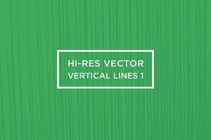 Hi-Res Vector Vertical Line Texture1