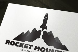 Rocket Mountain