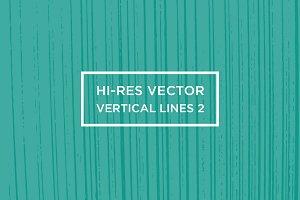 Hi-Res Vector Vertical Line Texture2