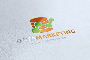 Data Marketing