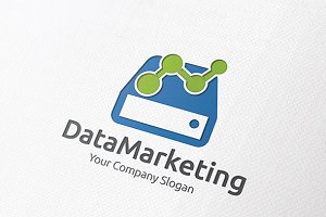 Data Marketing II