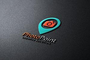 Photo Point