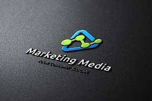 Marketing Media