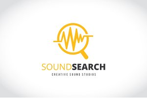Sound Search