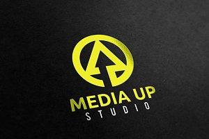 Media Up