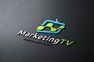 Marketing Tv