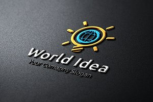 World Idea