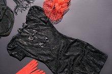 Fashion clothes on black 13.jpg