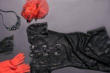 Fashion clothes set 12.jpg