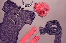 Fashion clothes on black 32.jpg