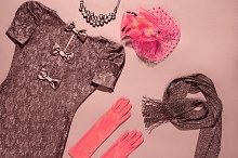 Fashion clothes on black 2.jpg