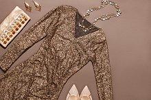Fashion clothes on black 19.jpg