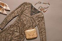 Fashion clothes on black 15.jpg