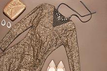 Fashion clothes set 18.jpg