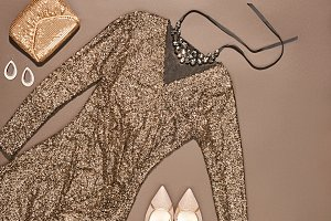 Fashion clothes set 18.jpg