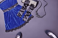 Fashion clothes on black 26.jpg