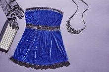 Fashion clothes on black 022.jpg
