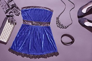 Fashion clothes on black 24.jpg