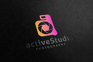 Photography Active