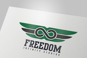Freedom Infinity Studios