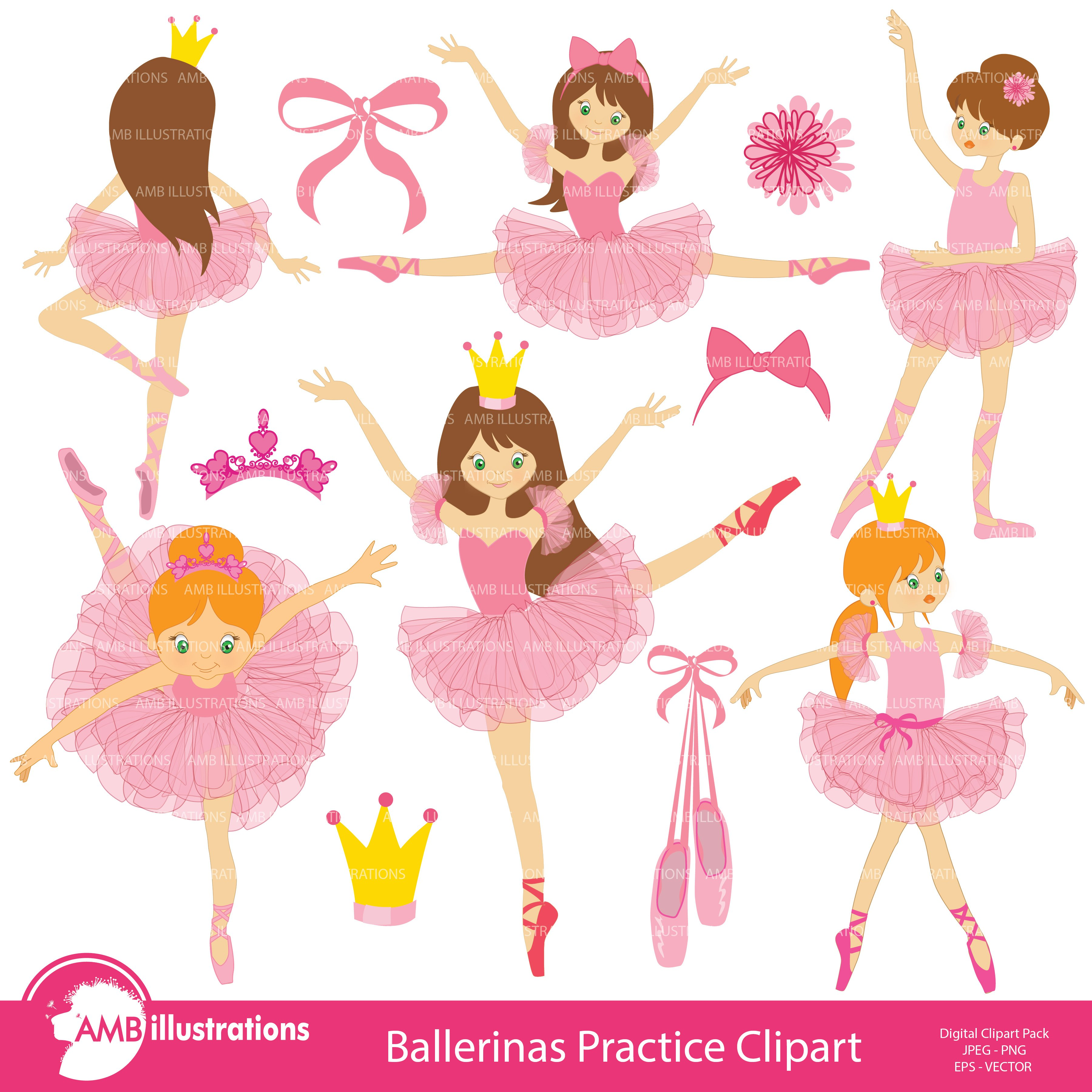 Clip Art Ballerina Clipart ballerina clipart photos graphics fonts themes templates ballet clipart