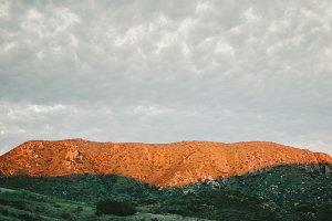 Neffs Canyon