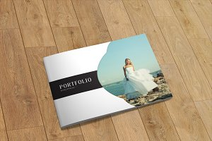 Wedding Photographer Portfolio