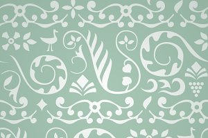 Decorative Pattern