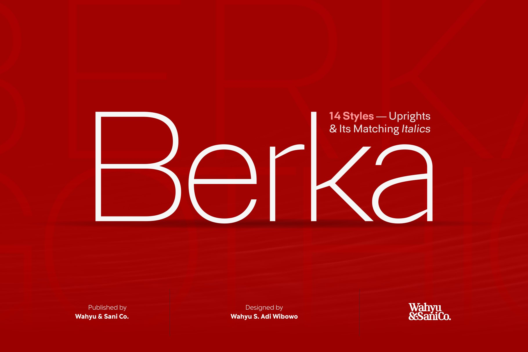 Berka-Hybrid-Type-Family-www.mockuphill.com
