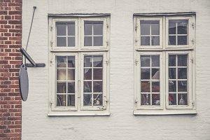 Windows & Signage