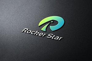 Rocker Star