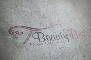 Beauty Biz 2