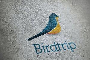 Birdtrip Media