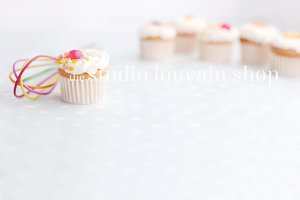Baking styled stock photo - 4