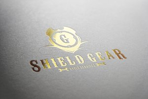 Shield Gear