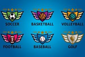 SportsBalls_logos