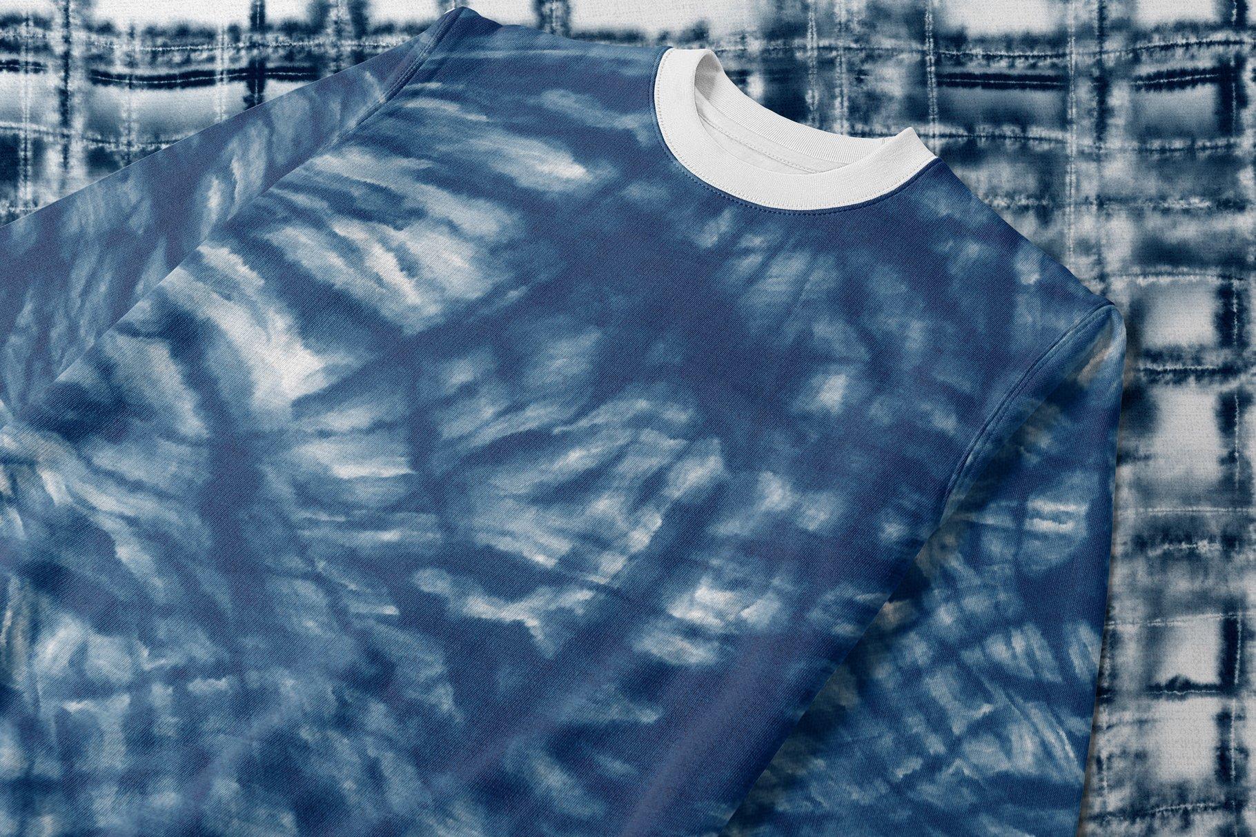 179 sweatshirt mockup 11