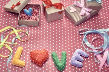 Love Gifts boxes 3.jpg
