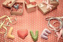 Love Gifts boxes 4.jpg