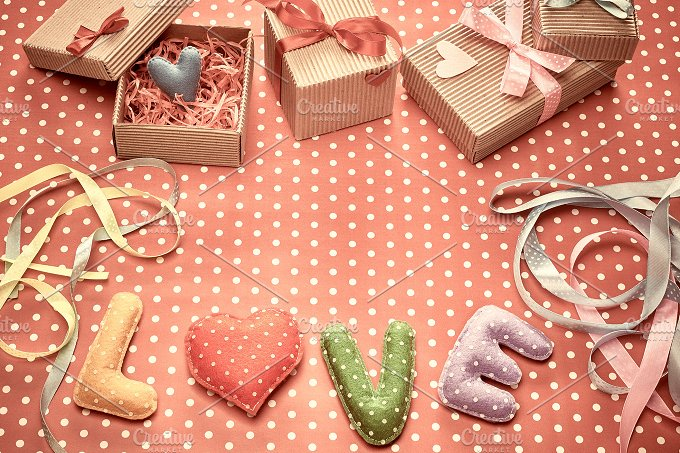 Love Gifts boxes 4.jpg - Arts & Entertainment