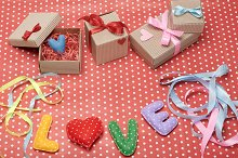 Love Gifts boxes 23.jpg