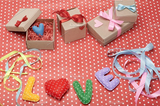 Love Gifts boxes 23.jpg - Arts & Entertainment