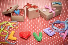 Love Gifts boxes 24.jpg