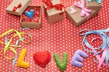 Love Gifts boxes 5.jpg