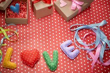 Love Gifts boxes 22.jpg