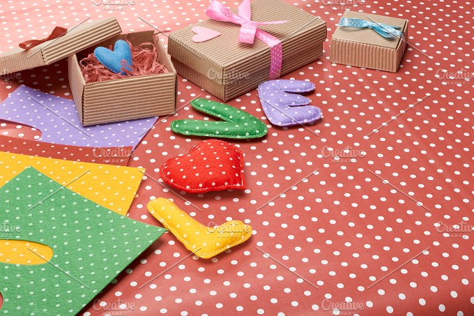 Love Gifts boxes 25.jpg - Arts & Entertainment