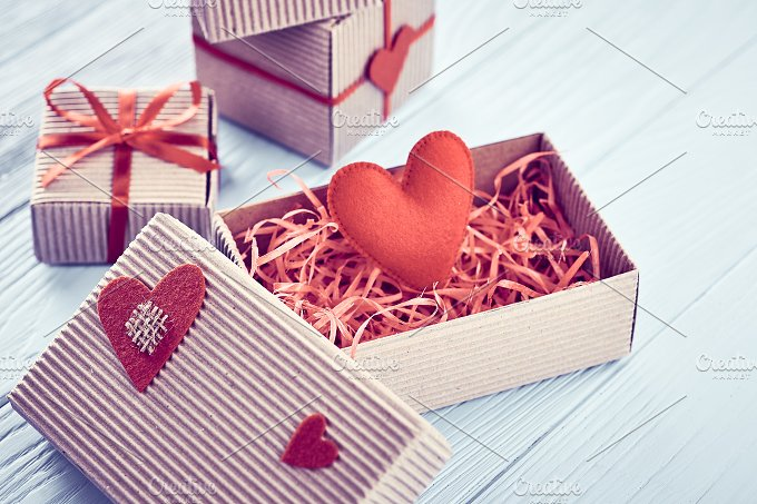 Love Gifts boxes 6.jpg - Arts & Entertainment